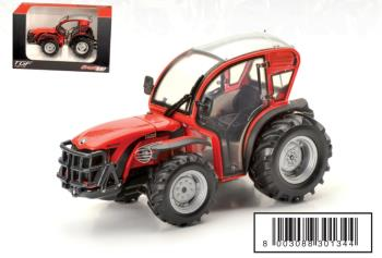 CARRARO TGF -0