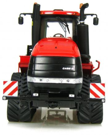 CASE Quadtrac 600-2