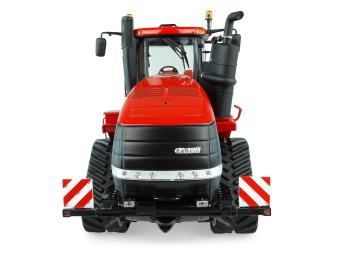 Case Quadtrac 620-0