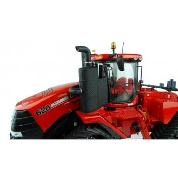 Case Quadtrac 620-1