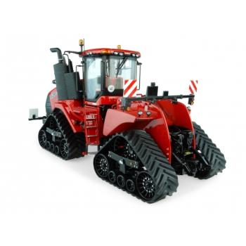 Case Quadtrac 620-2