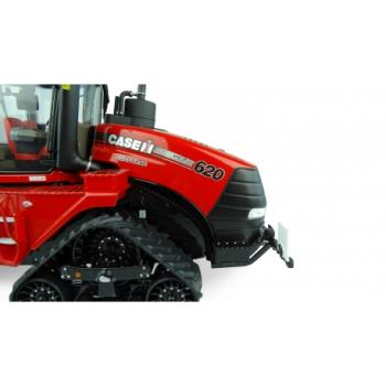 Case Quadtrac 620-3