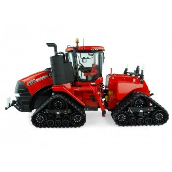 Case Quadtrac 620-4