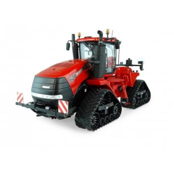 Case Quadtrac 620