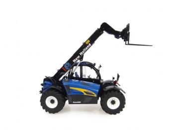 New Holland LM 5060-0