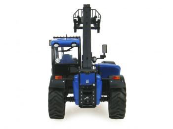 New Holland LM 5060-1