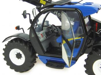 New Holland LM 5060-2