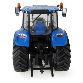New Holland T5.120-0