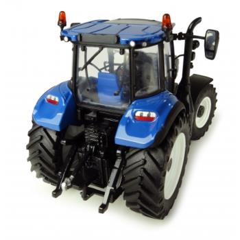 New Holland T5.120-1