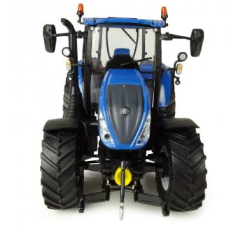 New Holland T5.120-2