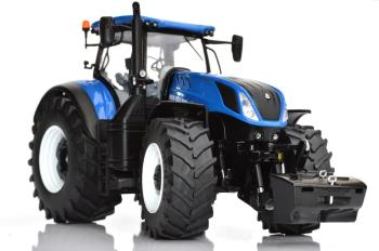 New Holland T7.315 blue-0