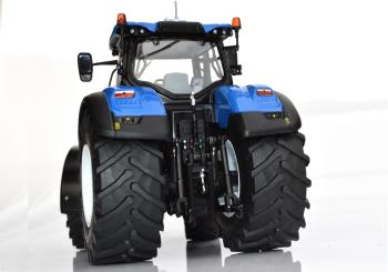 New Holland T7.315 blue-1