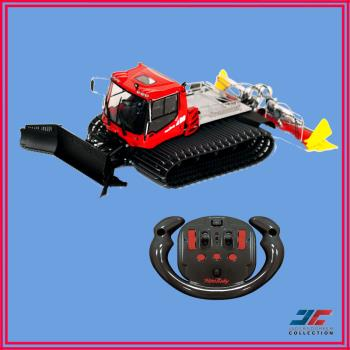 Pistenbully PB 400 m.  RC